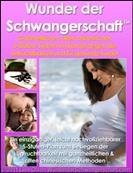 Wunder Der Schwangerschaft